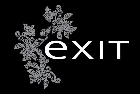 Exit grupo de música