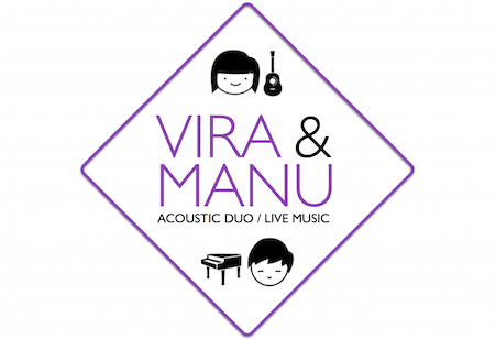Vira & Manu