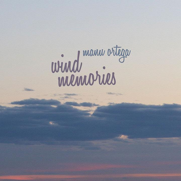 Wind Memories