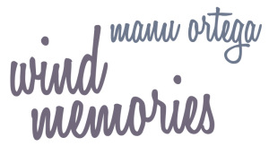 MO Wind Memories LOGO