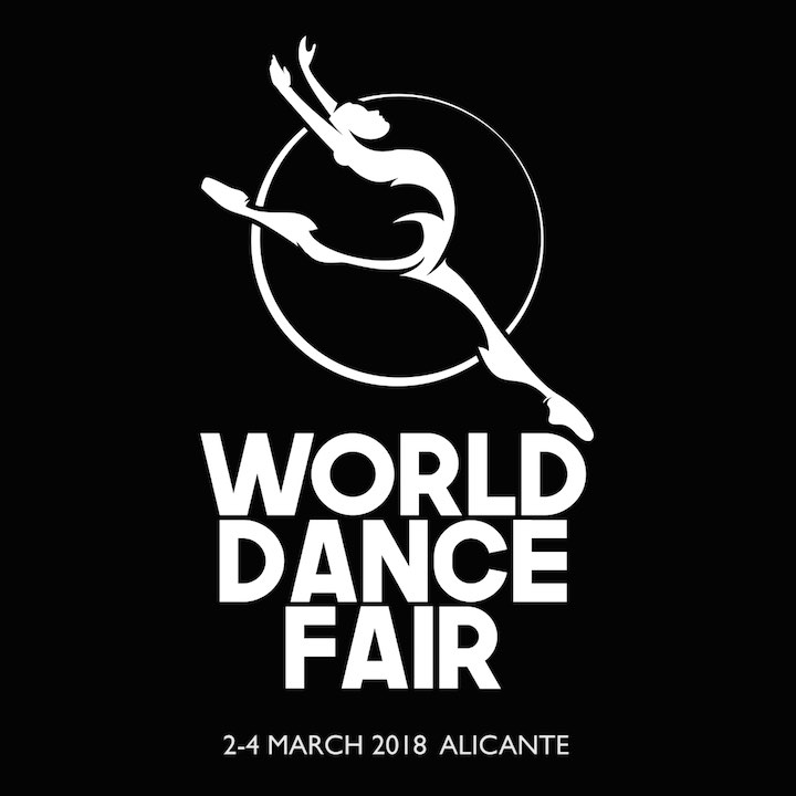 World Dance Fair 2018